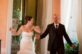 matrimonio-in-villa-orsini-colonna-imbersago (42)