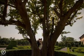 matrimonio-in-villa-orsini-colonna-imbersago (45)