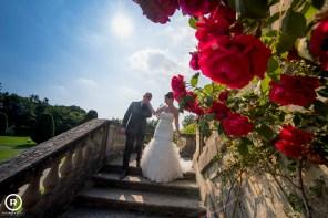 matrimonio-in-villa-orsini-colonna-imbersago (46)