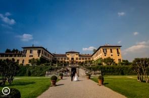 matrimonio-in-villa-orsini-colonna-imbersago (47)