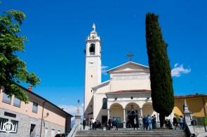 villagiulia-alterrazzo-valmadrera-matrimonio-foto (11)