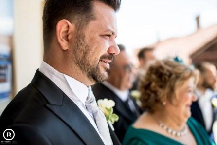 villagiulia-alterrazzo-valmadrera-matrimonio-foto (15)