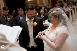 villagiulia-alterrazzo-valmadrera-matrimonio-foto (20)