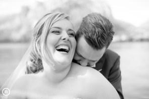 villagiulia-alterrazzo-valmadrera-matrimonio-foto (29)