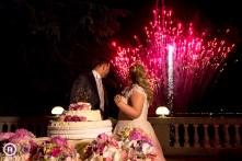 villagiulia-alterrazzo-valmadrera-matrimonio-foto (55)
