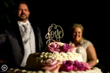 villagiulia-alterrazzo-valmadrera-matrimonio-foto (57)