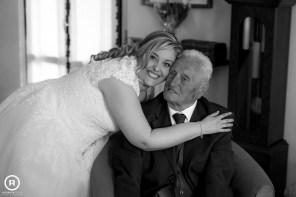 villagiulia-alterrazzo-valmadrera-matrimonio-foto (9)