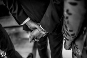 villamattioli-matrimonio-lesmo-dimoredelgusto (16)