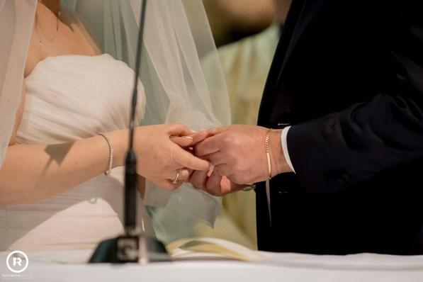 villamattioli-matrimonio-lesmo-dimoredelgusto (23)