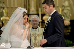 villamattioli-matrimonio-lesmo-dimoredelgusto (24)