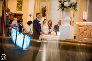 villamattioli-matrimonio-lesmo-dimoredelgusto (25)