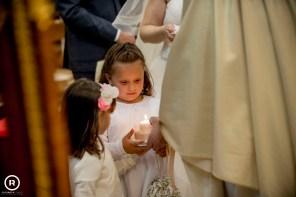 villamattioli-matrimonio-lesmo-dimoredelgusto (26)