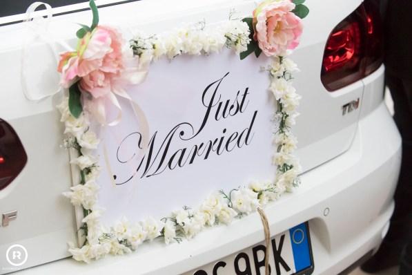 villamattioli-matrimonio-lesmo-dimoredelgusto (31)