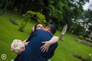 villamattioli-matrimonio-lesmo-dimoredelgusto (40)