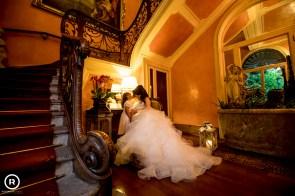 villamattioli-matrimonio-lesmo-dimoredelgusto (46)
