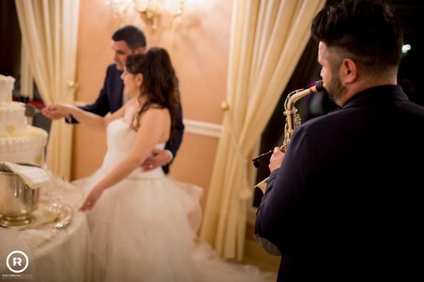 villamattioli-matrimonio-lesmo-dimoredelgusto (59)