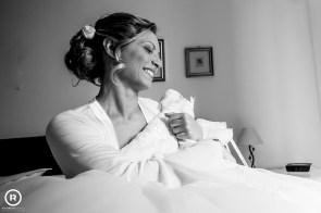 villatoscanini-matrimonio-crema (7)