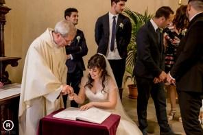 castellodicasiglio-foto-matrimoni (23)