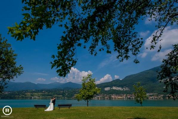 castellodicasiglio-foto-matrimoni (28)