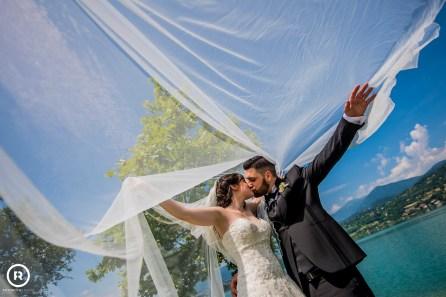 castellodicasiglio-foto-matrimoni (30)