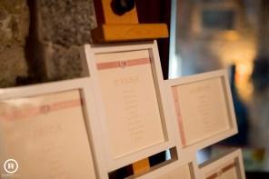 castellodicasiglio-foto-matrimoni (35)