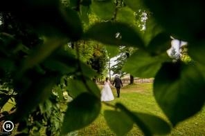 castellodicasiglio-foto-matrimoni (47)