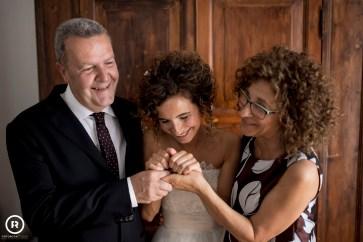 villasemenza-santamariahoe-matrimonio-foto (10)