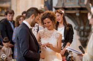 villasemenza-santamariahoe-matrimonio-foto (32)