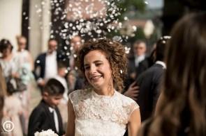 villasemenza-santamariahoe-matrimonio-foto (36)