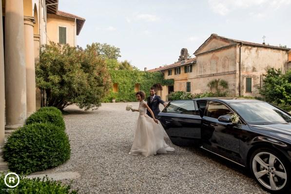 villasemenza-santamariahoe-matrimonio-foto (38)