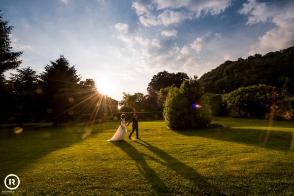 villasemenza-santamariahoe-matrimonio-foto (56)