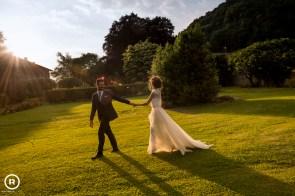villasemenza-santamariahoe-matrimonio-foto (57)