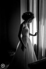 villasemenza-santamariahoe-matrimonio-foto (9)