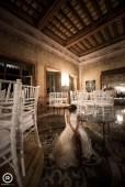 villasemenza-santamariahoe-matrimonio-foto (91)