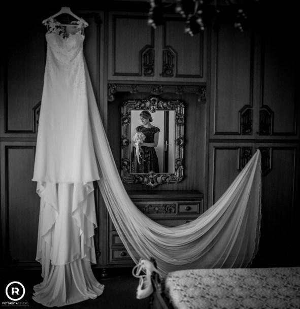 castello-durini-matrimonio-foto-reportage (1)