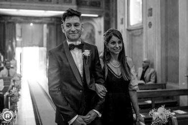 castello-durini-matrimonio-foto-reportage (16)