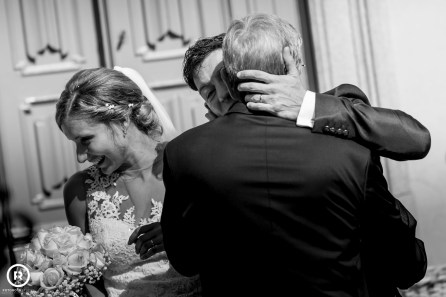 castello-durini-matrimonio-foto-reportage (29)
