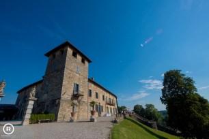 castello-durini-matrimonio-foto-reportage (33)