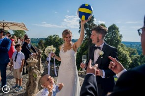 castello-durini-matrimonio-foto-reportage (37)