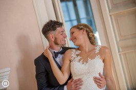 castello-durini-matrimonio-foto-reportage (49)