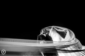 castello-durini-matrimonio-foto-reportage (57)