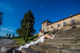 castello-durini-matrimonio-foto-reportage (62)