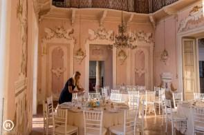 castello-durini-matrimonio-foto-reportage (66)