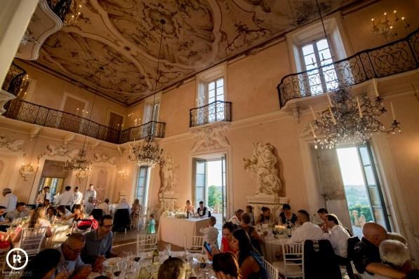 castello-durini-matrimonio-foto-reportage (69)