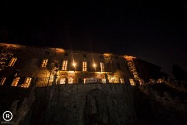 castello-durini-matrimonio-foto-reportage (76)