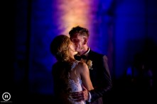 castello-durini-matrimonio-foto-reportage (86)
