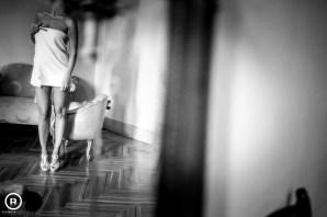 migliori-foto-villaorsinicolonna-dimoredelgusto (9)