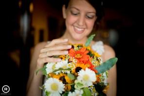 sottovento-lagodicomo-matrimonio-foto (10)