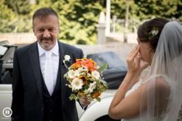 sottovento-lagodicomo-matrimonio-foto (15)