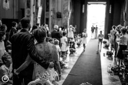 sottovento-lagodicomo-matrimonio-foto (17)